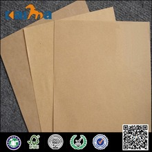 New Condition Kraft Liner Board