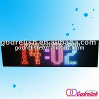 Plastic hd sex videos indoor led screen long time warranty