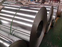 Steel Coil Type and Home Appliances,Roofing Application SGCC Galvanized Steel Coil with 914mm Z120