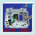 laser lens for game cube vedio game player