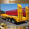 China cheap new semi trailer price