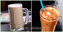 food ingredient supplier pearl milk tea ingredients for assam milk tea and milk tea