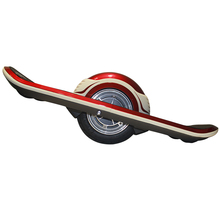 Wholesale single one wheel electric scooter for sale