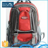 Brand new design oem backpack school laptop with low price