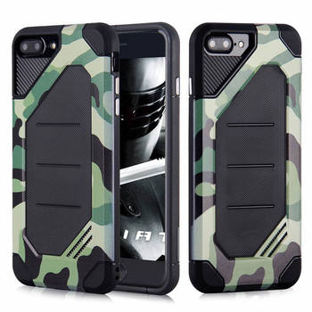 High Quality Shockproof Case for iPhone 7, Wholesale Mobile Phone Case for iPhone 7