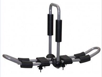 Multifunction Kayak Carrier kayak rack