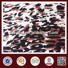 polyester micro fiber bedding fabric 100 acrylic knitted fabric