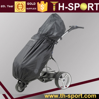 New product 2017 golf rain cover