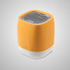 promotion best selling products wireless speaker wholesale