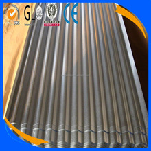 cheap metal roofing sheet, galvanized steel metal roofing sheet, galvanized corrugated steel plate