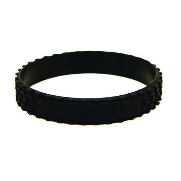 High quality Round Rubber band for company gift
