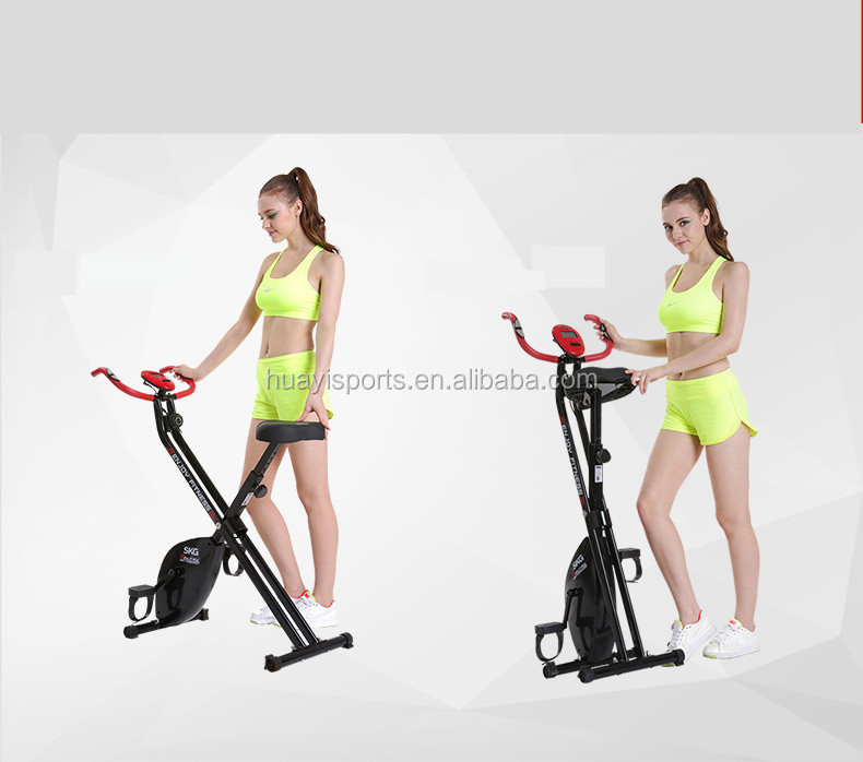 Buy Bike In China 2015 Hot Outside Magnetic System For Low Price Bike