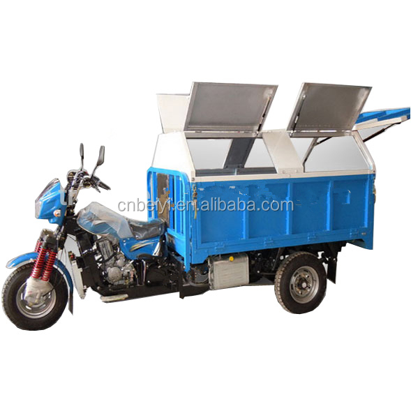 high_quality_hot_garbage_rubbish_tricycle_hydraulic_dumper_3_wheel_motorcycle (4).jpg