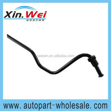 53713-SDG-P01 Hydraulic Power Steering Hose for Honda for Accord 03-07