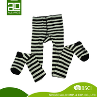 Kids Pantyhose Nylon Baby Leggings Wholesale Nylon Tights