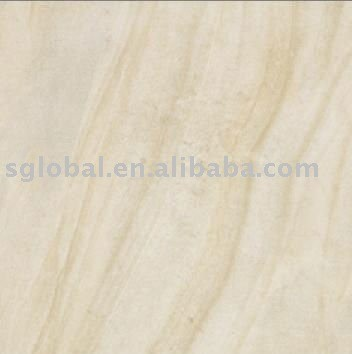 inkjet polished glazed white porcelain tile floor ceramic tile