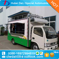 mini delivery truck small cargo transport lorry for sale