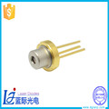 Sharp 450nm 445nm TO18 5.6mm Blue Light Laser Diode