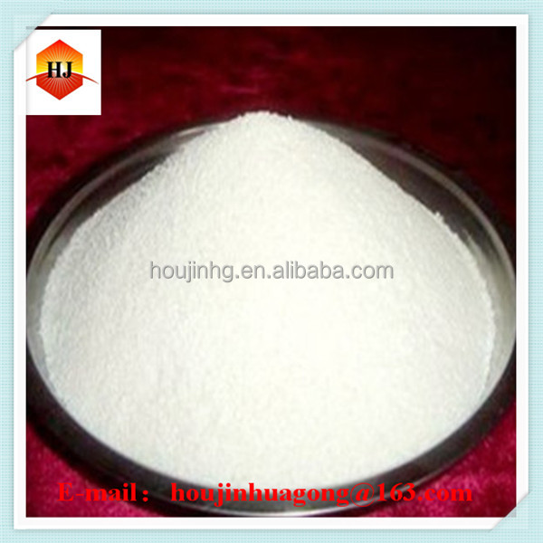 Food grade high quality sodium ascorbate /Vitamin C with low price cas:134-03-2