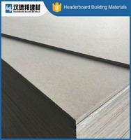 Best prices latest top sale cellulose fiber cement board no radiation with good price