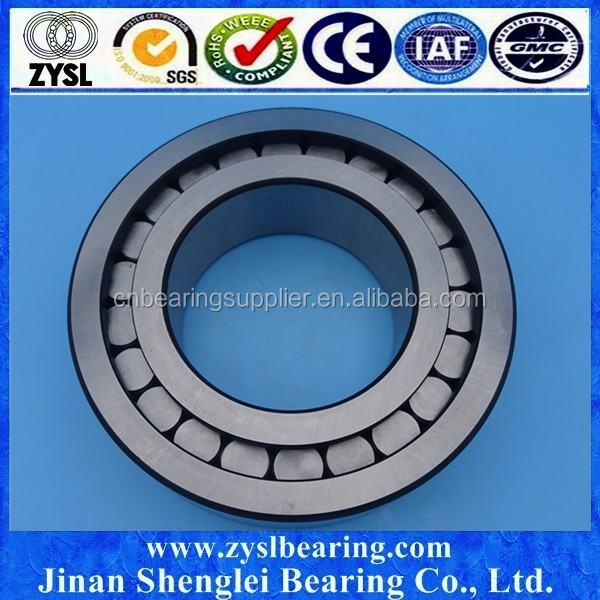 Famous Brands Cylindrical roller bearing NU2317 China Wholesale Market business agent