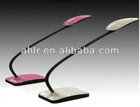 reading table lamp led