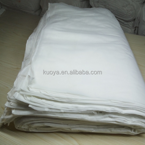 High quality 100 polyester plain voile fabric grey voile 40s 50s 60s 80s 100s