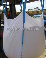 China suppliers factory price bulk bag