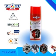 Car Care Product Carburetor Aerosol Spray Cleaner