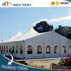 supply all kinds of Square Exhibition tent,party tent,Marquee Tent