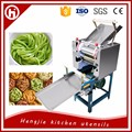 rice noodles machine/chinese noodle machine