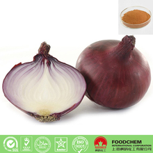 China Supplier Quercetin Onion Extract