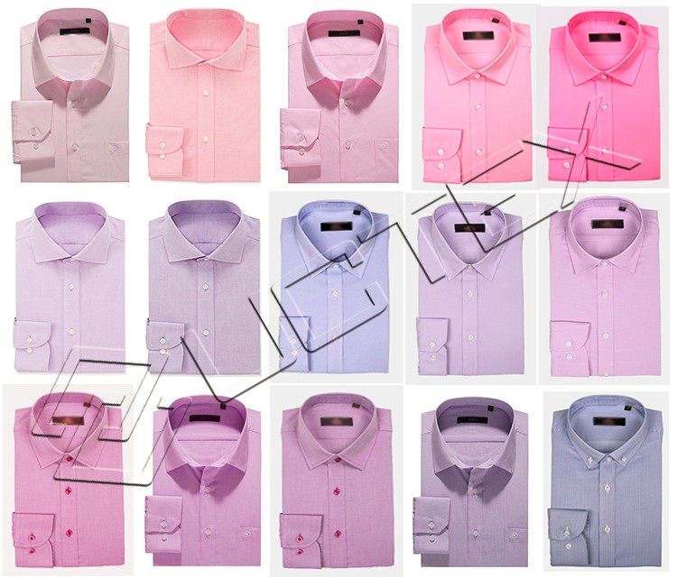 Latest Shirts for Men pictures Formal Shirts Dress Shirts