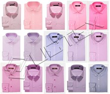Latest for Men pictures Formal Dress Shirts