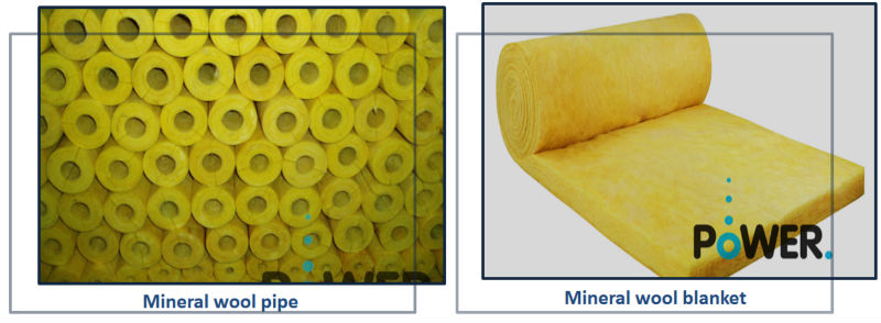 Sound insulation Glass Wool manufacturer China