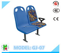 Luxury bus seats for 18 seat mini bus