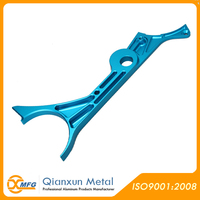 motorcycle part,motorcycle spare part,motorcycle engine parts