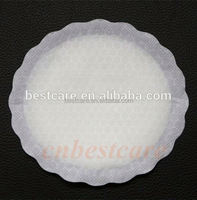 disposable waterproof underpad assurance bed pad changing sanitary pads