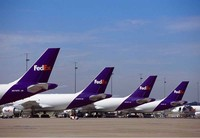 fedex air freight rates fedex shipping to ghana