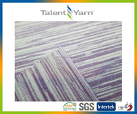 100% Nylon Lining Functional Cooling Anti-odor Jacquard Fabric