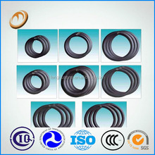 Hot Sale Best Prices Alibaba Discount Chinese Manufacturer Cheap High quality wholesale Tube motorcycle tyre and tube dealer