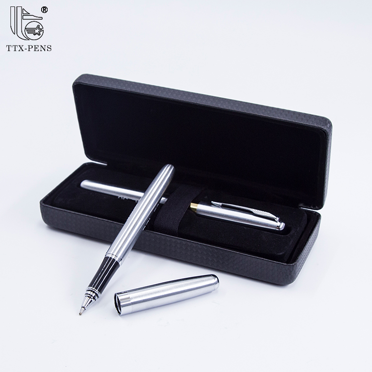 Gift Sets China guangzhou famous brand personalized pen set gift