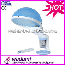 HOT!!! 2 IN 1 Portable ozone hair steamer