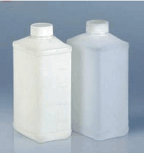 antimony tin oxide solution