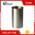 12 month guranteed high quality Cylinder liner