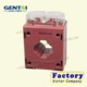 AMC-30 AMC Series High quality current transformer price Professional custom-made