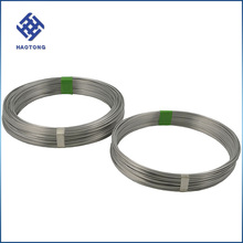 China direct factory supply high quality high quality electro gi binding wire manufacturer gauge 8 10 12 14 16 for sale