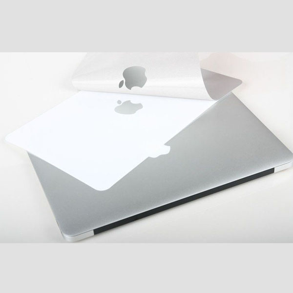 decoration for macbook stickers,for macbook pro skin sticker