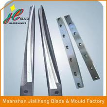 High quality steel wool knives with high quality