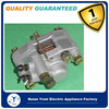 Rear Brake Caliper with pads For ATV Magnum 325 HDS 2000 2001 2X4 4X4 for Polaris made in China aftermarket parts 1910691